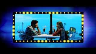 Salalah Mobiles - Salala Mobiles - Official Movie Trailer