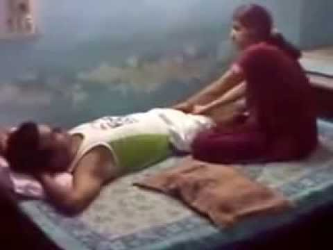 Indian saree wali bhabhi ki chudai full xxx video