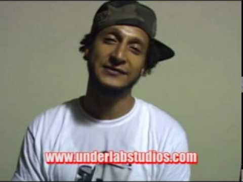 Florida Hip-Hop - Butta Verses Interview