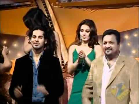Amanat Ali from Pakistan - Tujhse Naraz Nahin ( High Quality...