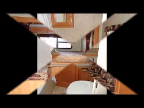 2009 Kodiak 26QS Travel Trailer in Olympia, WA