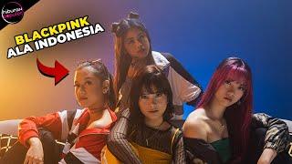 Tak Kalah Keren dari Idol Korea! Deretan Idol Group Generasi Baru Indonesia, Membernya Kece Abis
