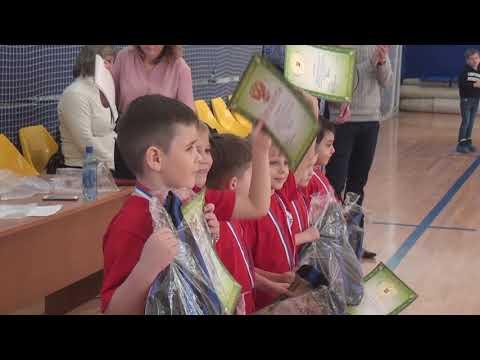 Десна-ТВ: День за днём от 04.07.2018
