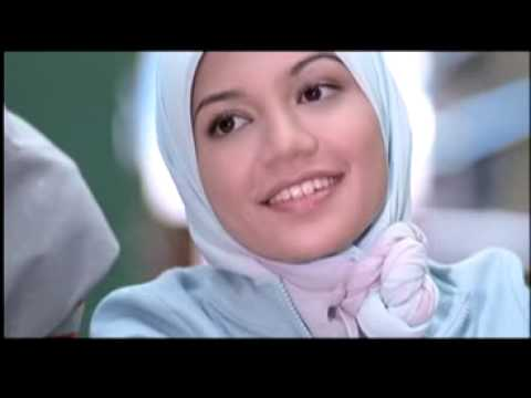 Sunsilk: segment leader for Unilever Malaysia