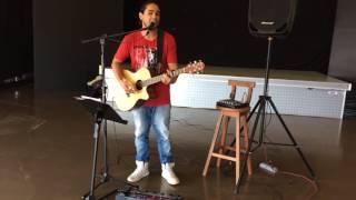 download musica Alok Bruno Martini ft Zeeba - Hear Me Now Daniel Cecci Cover Acústico