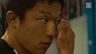 Countdown   Kyoji Haroguchi - Bellator 222