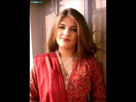 New Pakistan Gujrat Girl Bad Talk With Gando video