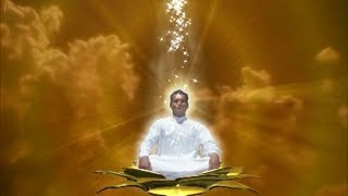 Spirit - Discover the Spirit Within - English - Full Movie - Brahma Kumaris