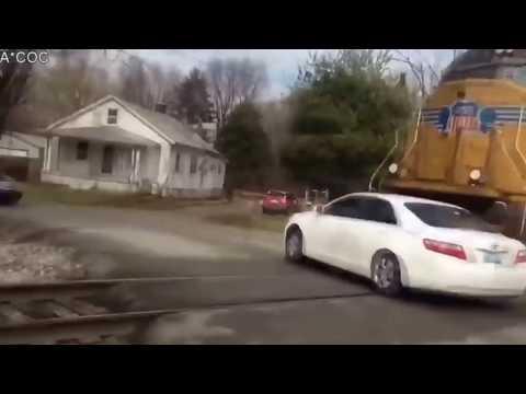 Самые ржачные дорожные приколы Best fanny videos 2016