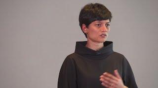 Rethinking Mental Illness   Praveetha Patalay   TEDxHultLondon
