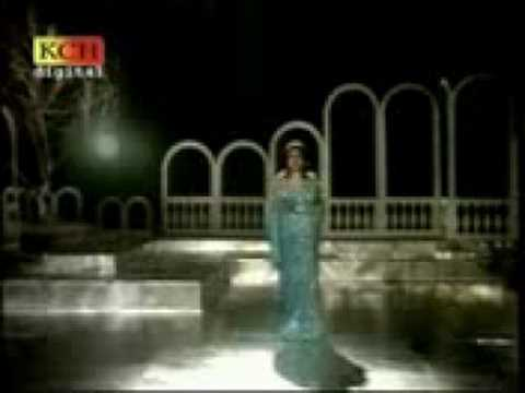 chandni raatain-live