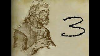 Age of Empires II [Barbarossa] [3] Papst und Gegenpapst