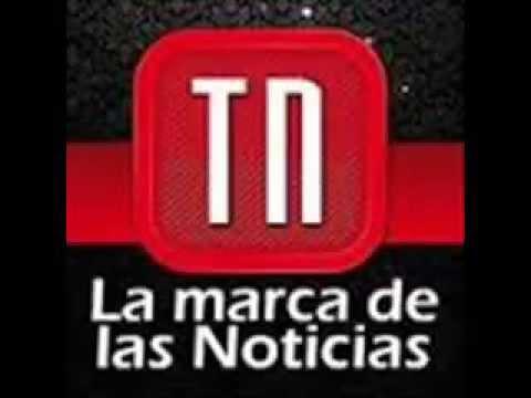 Todo Noticias Latinas (Madrid) Comentario del 31-12-2014