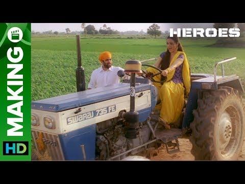 download mannata video song heroes salman khan