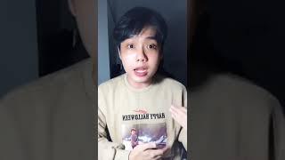 Chu Hoài Bảo  Kể Truyện Ma tập 17 Tháng Cô Hồn