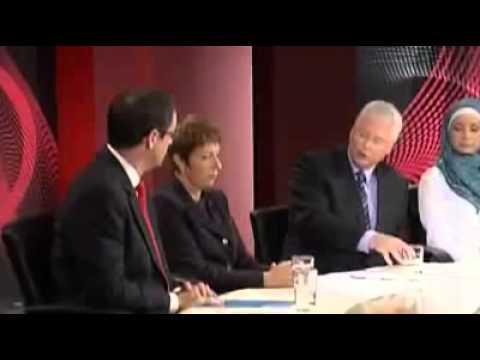 Afghanistan, Muslims in Australia, Israel Palestine Conflict 2/2 Q&A Australia