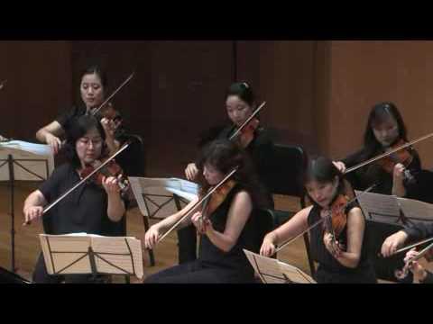 피아니스트 채문영이 피아노 독주회를 개최한다