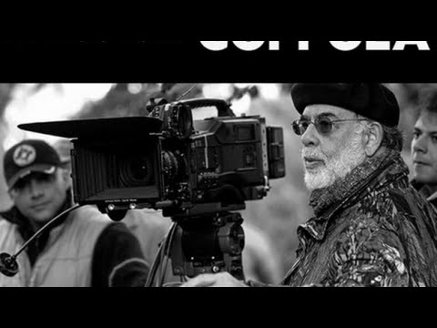 Francis Ford Coppola Profile – Ep #11 (October 21st, 2014)