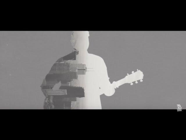 Silverstein - Toronto (Unabridged)   (Official Music Video)