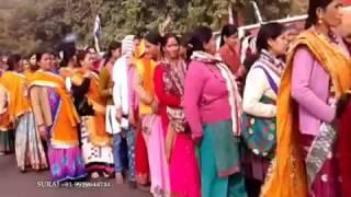 Latest New Kumaoni Song 2017   Utraini Kautik   Singer Pappu Karki & Meghna