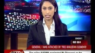 HEADLINES NOW - NDTV-HINDU 021012-2(3)