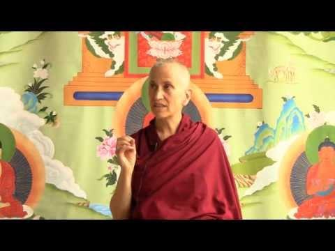 09-16-10 Karma Ripening, Pt.1 - BBCorner