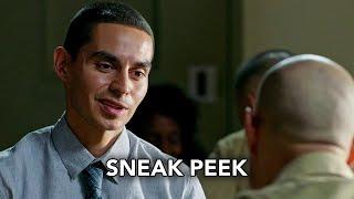 """Conviction 1x05 Sneak Peek #2 """"The 1% Solution"""" (HD)"""