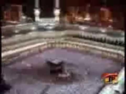 Jag Utay Mola Hussain A.s Agaye video