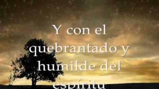 Sublime Video - Al Alto y sublime-gadiel espino.wmv