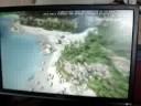 HD 4870 - Crysis GPU Benchmark 1680x1050