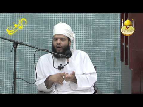 تبعات هجرة أبي بكر مع النبي الكريم