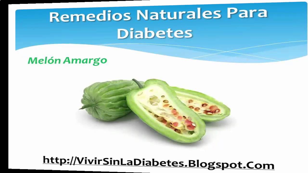 tratamiento natural para la diabetes maxresdefault jpg