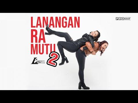 Download  Lsista - Lanangan Ra Mutu 2    Gratis, download lagu terbaru