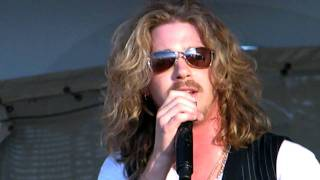 Watch Bucky Covington A Fathers Love the Only Way He Knew How video