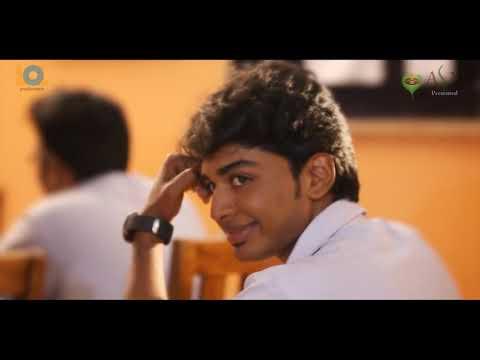 Kannukulla nikkira en kadhaliye | Tamil Album Song | remix