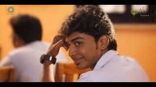 Kannukulla nikkira en kadhaliye   Tamil Album Song   remix