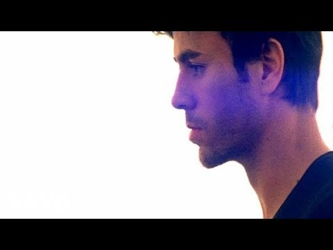 Enrique Iglesias - Away ft. Sean Garrett