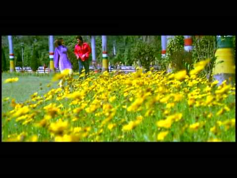 Chaahe Duniya Maar De Goli [Full Song] KAHAN JAIBA RAJA NAJAREEA LADAI KE