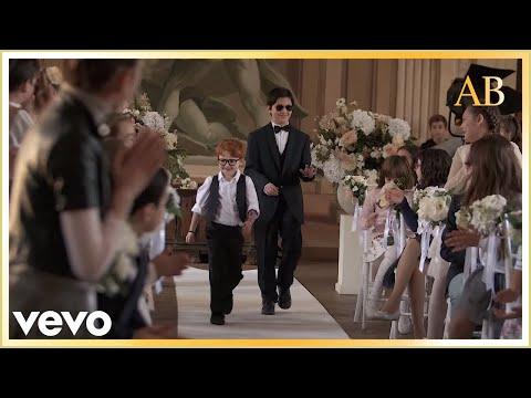 Download Andrea Bocelli - Amo Soltanto Te ft. Ed Sheeran Mp4 baru