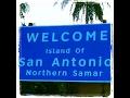 San Antonio Northern Samar