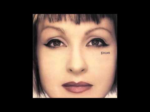Cyndi Lauper - Wide Open