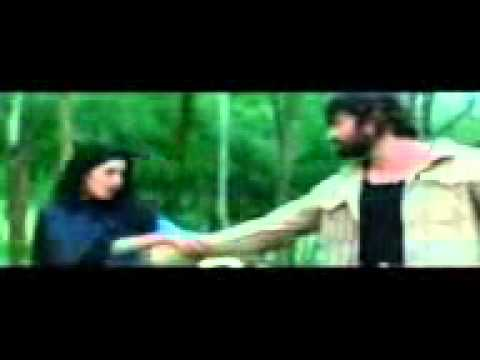 Deewana New Oriya Film video