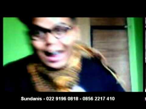Sundanis - Bebas (cing Cang Keling) video