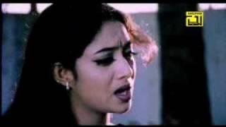 bangla new movi  sad music________kico kico manusher jibona