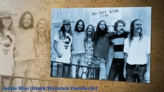 Watch Ozark Mountain Daredevils Jackie Blue video