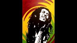 Bob Marley No Women no Cry Special Version