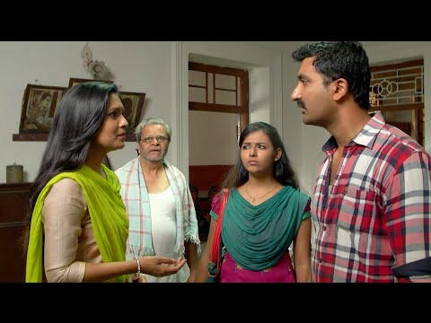 Deivamagal Episode 568, 12/03/15