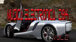 Musica Electronica 2014 Vol 2