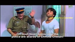 download lagu Hungama Full Comedy Hindi Movie  Only Comedy gratis