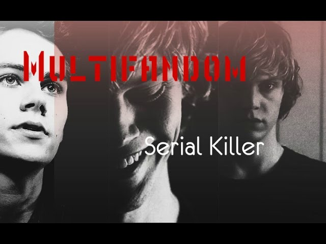 Killer Mp3 Songs download free and play – Musica